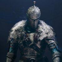 "Desafiador ""Dark Souls 2"" vai chegar para os consoles next-gen em 2015"