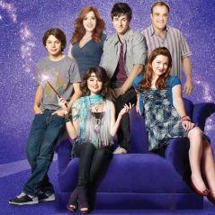 """Já parou para pensar em como estariam os personagens de """"Os Feiticeiros de Waverly Place"""" hoje?"""