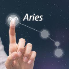 7 características dos arianos que provam que eles são, na verdade, uns amores