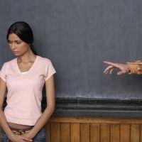 Xenofobia: o que é, onde ocorre e quem sofre esse esse tipo de discriminação?