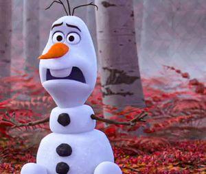 """Coronavírus: Disney anuncia série online do Olaf, de """"Frozen"""", no YouTube"""