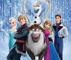"""Personagem Olaf, do """"Frozen"""", ganha série animada no YouTube durante quarentena"""