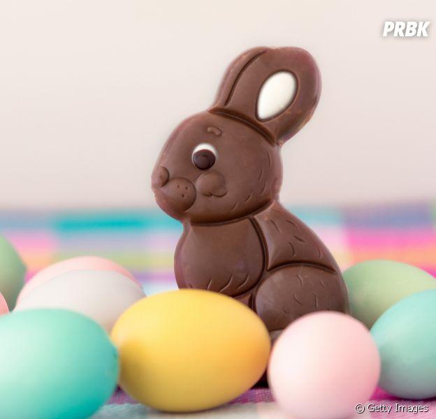 Páscoa: conheça 6 receitas com chocolate para fazer e comemorar a data em casa durante a quarentena