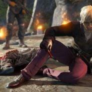 """Como em """"Far Cry"""" e """"Dragon Age"""", veja outros games que poderiam virar filme!"""
