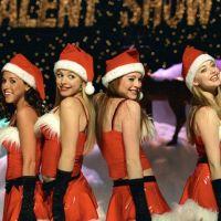 """""""Meninas Malvadas 2""""? Lindsay Lohan está disposta a gravar uma continuação com o elenco original"""