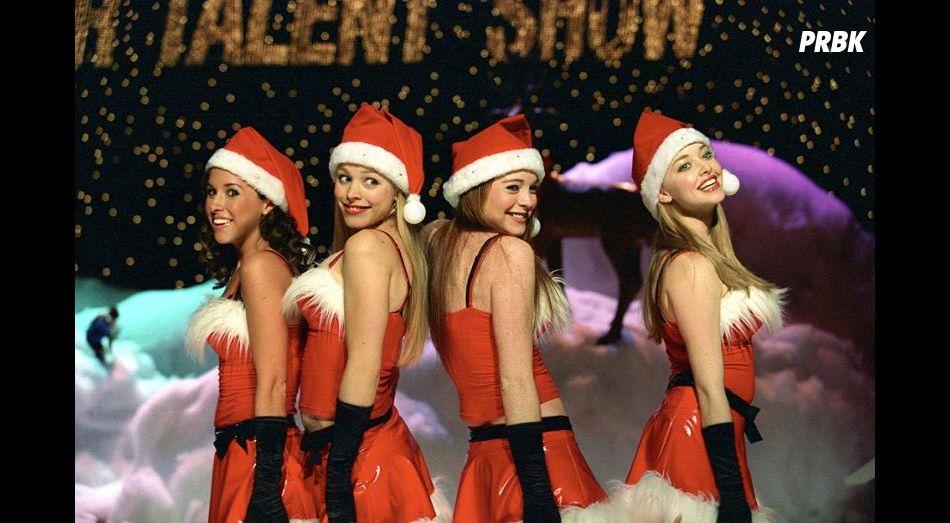 """Lindsay Lohan quer voltar a atuar! Atriz está só esperando convite para """"Meninas Malvadas 2"""""""