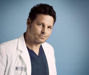 """""""Grey's Anatomy"""": Alex Karev (Justin Chambers) deixou a série na 16ª temporada"""