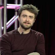 """Projeto reúne Daniel Radcliffe e outros famosos para ler """"Harry Potter e a Pedra Filosofal"""""""