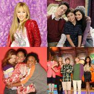 Qual o melhor seriado do Disney Channel? Vote na enquete do Purebreak