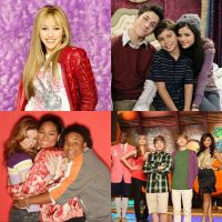 Qual o melhor seriado do Disney Channel? Vote na enquete do Purebreak