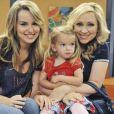 """""""Boa Sorte, Charlie"""" e outros seriados voltam à programação do Disney Channel em maio"""