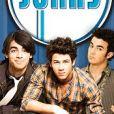 """""""Jonas"""" e outros seriados voltam à programação do Disney Channel em maio"""