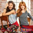 """""""No Ritmo"""" e outros seriados voltam à programação do Disney Channel em maio"""
