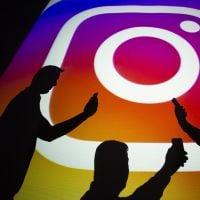 Fake News: Instagram não vai dedurar quem está tirando print dos Stories, revela site
