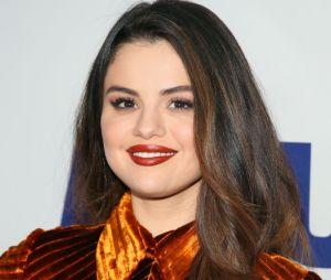 """""""Same Old Love"""" é um dos maiores sucessos de Selena Gomez"""