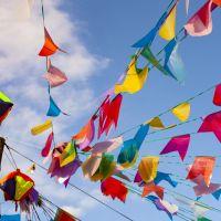 Festa Junina: monte o seu ranking das melhores comidas típicas