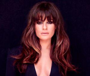 """""""Glee"""": Lea Michele é acusada de racismo por ex-colega de elenco após comentar caso George Floyd"""