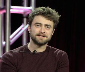 """Após tweets polêmicos de J.K. Rowling, Daniel Radcliffe publica carta aberta e afirma: """"mulheres trans são mulheres"""""""