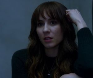 """Pretty Little Liars"": Spencer (Troian Bellisario) era a grande vilã no final"