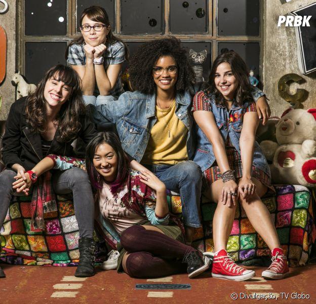 """""""Malhação - Viva a Diferença"""": 10 provas de que essa é a melhor temporada da década"""