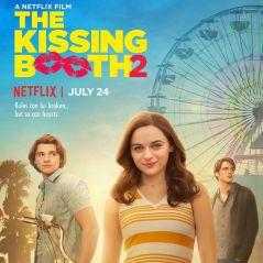 """Com """"A Barraca do Beijo 2"""", veja o que mais chega ao catálogo da Netflix em julho"""