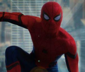"""Netflix em julho: """"Homem-Aranha De Volta ao Lar"""" e o que mais entra no catálogo"""