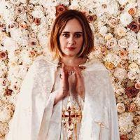 Adele ou Marília Mendonça? Descubra de quem é a música neste teste