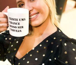 Marília Mendonça só possui hits em sua carreira e todos os seus álbuns fazem muito sucesso