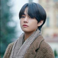 Após vídeo suspeito, Armys acreditam que Kim Taehyung, o V, do BTS, pode lançar uma mixtape