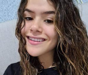 Com Maisa, veja 10 famosos brasileiros que estão arrasando no TikTok