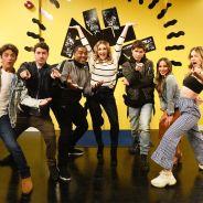 """Elenco de """"Zoey 101"""" vai se reunir em programa do Nickelodeon e o primeiro teaser já foi liberado"""