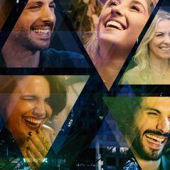 """Achamos o Instagram dos participantes de """"O Crush Perfeito"""", novo reality show brasileiro da Netflix"""