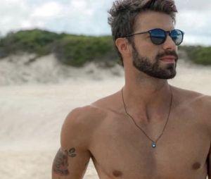 """""""De Férias com o Ex Brasil"""", 6ª temporada: Matheus entrou como ex de Rafael"""