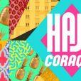 """""""Haja Coração"""" será reprisada na faixa das 19h após fim de """"Totalmente Demais"""""""