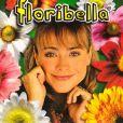 """""""Floribella"""" estreou em 2005 na Band"""