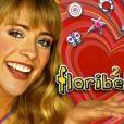 """Floribella"" teve uma segunda temporada exibida pela Band"