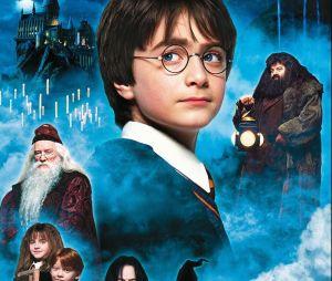 """""""Harry Potter e a Pedra Filosofal"""": teste revela o quanto você lembra dos acontecimentos do filme"""