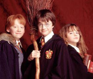 """""""Harry Potter"""": conheça as atividades que estão sendo promovidas no site oficial durante a quarentena"""