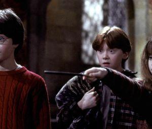 """Fãs de """"Harry Potter"""" estão nostálgicos neste 31 de julho, aniversário do personagem"""