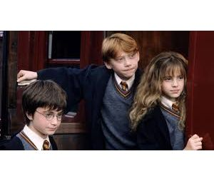 Personagem do Harry Potter completa 40 anos nesta quinta (31)