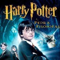"""Você se lembra perfeitamente do primeiro filme do """"Harry Potter""""? Prove neste quiz"""