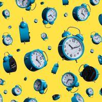 Quiz: este teste dirá se o mês de agosto vai passar devagar ou rápido para você