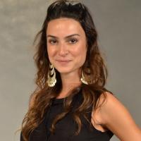 Fashion Rio: Thaila Ayala e Yasmin Brunet estão confirmadas para o desfile da Ausländer