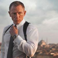Com Daniel Craig e Léa Seydoux, elenco de novo filme do James Bond finalmente é revelado