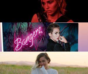 Quiz Miley Cyrus: qual Era da cantora você é?