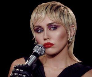 "Miley Cyrus lança ""Midnight Sky"" nesta sexta (14)! Assista ao clipe"