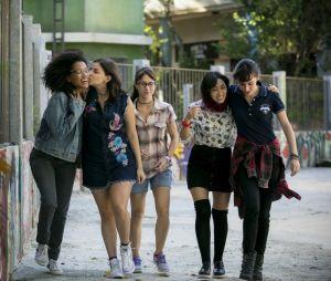 """""""As Five"""": série é confirmada na 2ª temporada"""