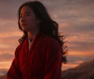 """Live-action de """"Mulan"""" estreia no Disney+ nesta sexta (4)"""