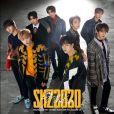 Sem Woojin, Stray Kids continuou lançando novidades e ganhando cada vez mais espaço no K-Pop