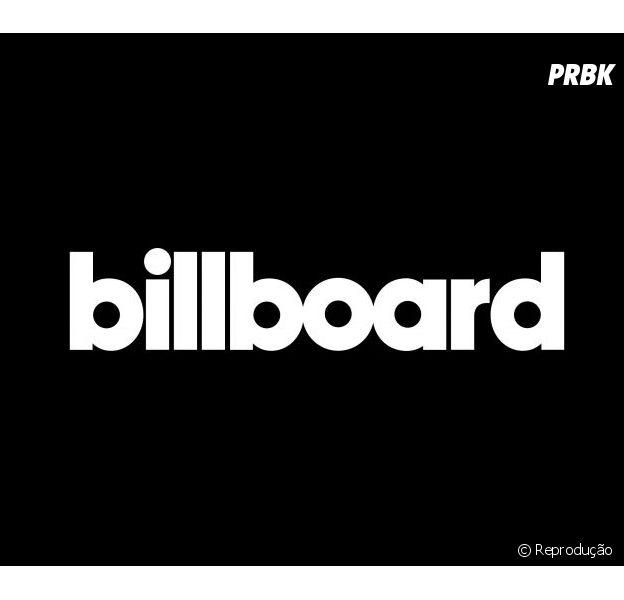 Billboard Global 200 e Billboard Global Excl. U.S. são as duas novas paradas musicais da Billboard